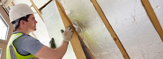 Les petites astuces à savoir avant de rénover votre maison