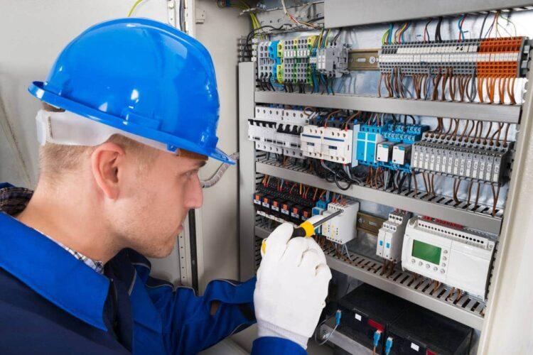 Entreprise électricité à Champigny sur Marne