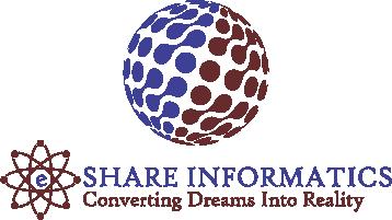 eShare Informatics