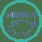 Vision Pig
