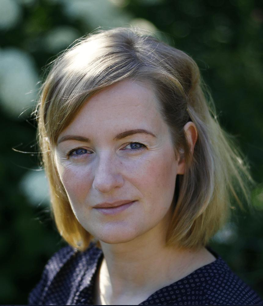 Stefanie Pöpken