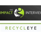 the impact interview