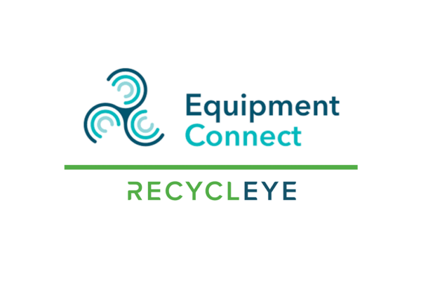 Equipment Connect
