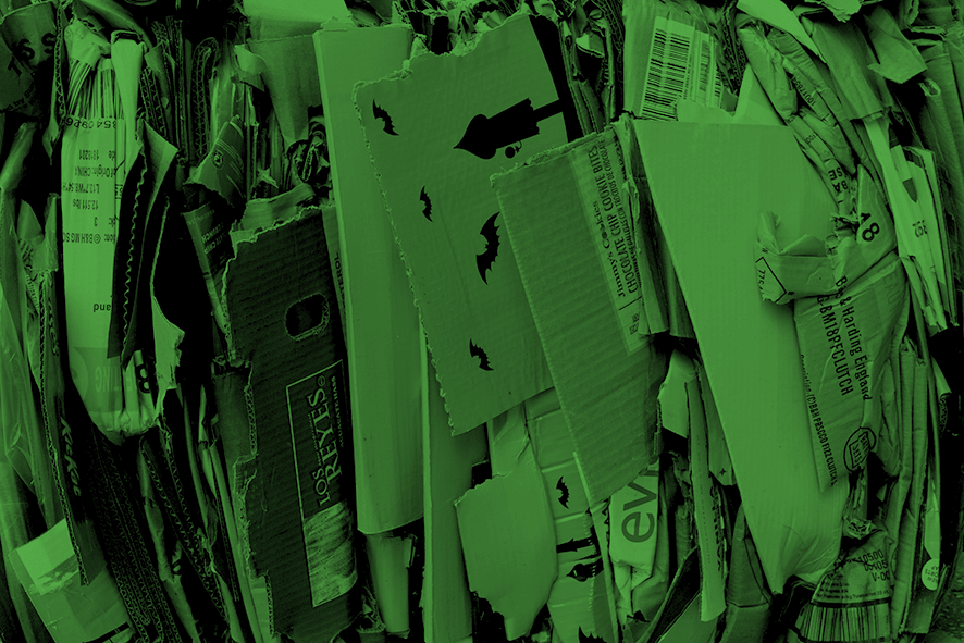 EIT RawMaterials Supports Recycleye's Mission to Combat Waste