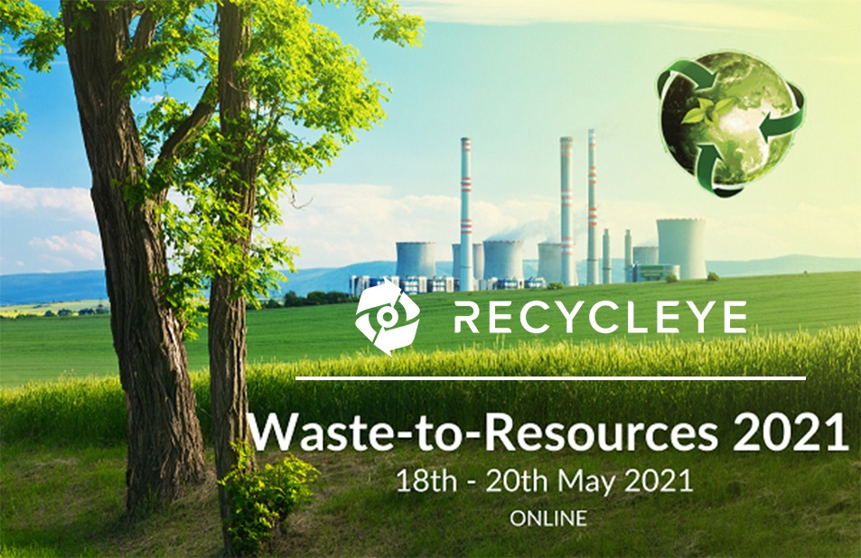 waste-to-resources