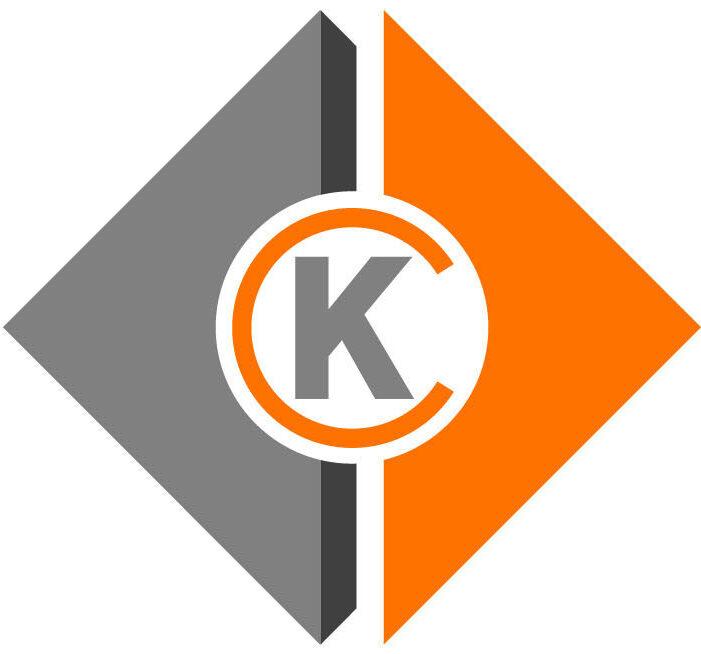 Kayan Consultants