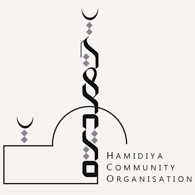 Hamidiya Community Organisation