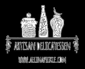 Artisan Delicatessen