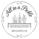 Artisan Delicatessen-Celebration Cakes of Cheese