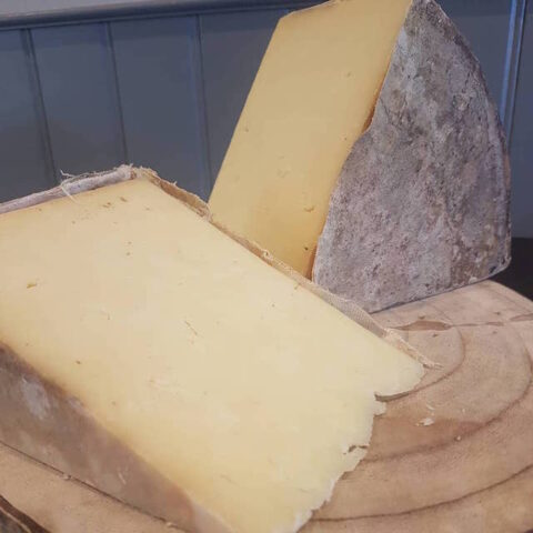 Finest Cheeses