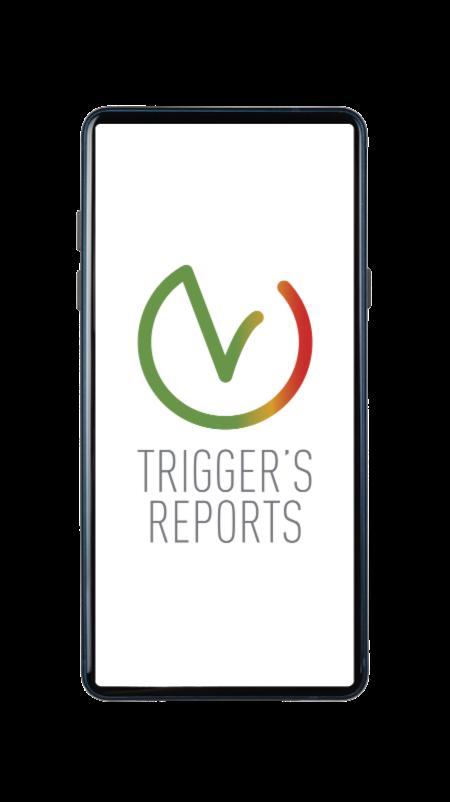 phone triggers