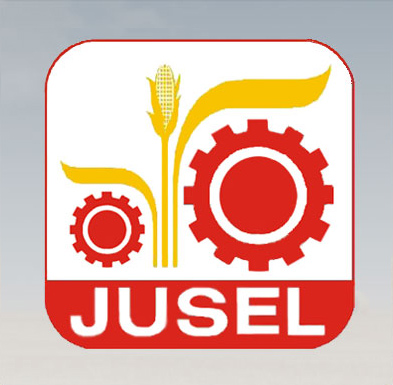 JUSEL DOO