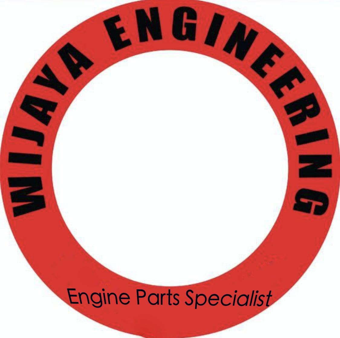 WIJAYA ENGINEERING