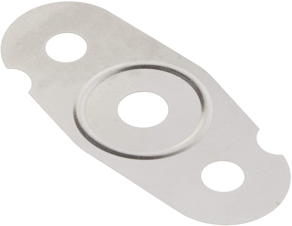 Gaskets Manufacturers India EGR, Manifolds, Cylinder Head Gaskets, Inlet Manifolds. www.rivongaskets.com