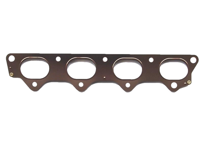 Gaskets Manufacturers India EGR, Manifolds, Cylinder Head Gaskets, Inlet Manifolds.