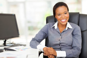 5 Business Ideas To Help You Start Your Business With Nija Box
