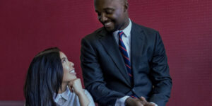 Lifestyle: Top 3 reasons why African men are not romantic with their wives