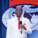Hate speech is one of the most crazy idea ever – Bishop David Oyedepo