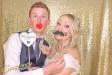 adam-vickie-losehill-house-wedding-photo-booth-007