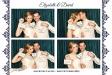 allerton-castle-wedding-elizabeth-david-034