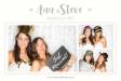ann-steve-callow-hall-220717-multi-online-006