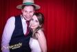 callow-hall-wedding-photo-booth-stacey-jason-001