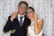 cathedral-quarter-hotel-wedding-photo-booth-NN-singles-002