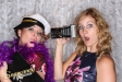 cathedral-quarter-hotel-wedding-photo-booth-NN-singles-011