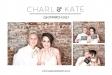 charlotte-kate-west-mill-230317-multi-online-002