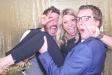 hassop-hall-wedding-photo-booth-daniel-lucy-018