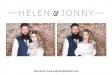 helen-jonny-west-mill-280417-multi-online-016