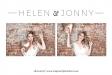 helen-jonny-west-mill-280417-multi-online-017