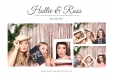 hollie-ross-masa-070717-multi-020