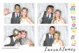 laura-james-kedleston-260816-multi-online-015