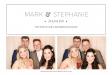 mark-stephanie-white-hart-230617-multi-online-002