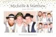 michelle-matthew-amalfi-white-170617-multi-008