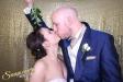shottle-hall-wedding-dale-sarah-017