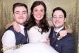shottle-hall-wedding-photo-booth-emily-arron-online-029