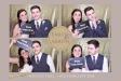 shottle-hall-wedding-photo-booth-emily-arron-online-034