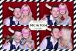 shottle-hall-wedding-photo-booth-nic-tom-online-023