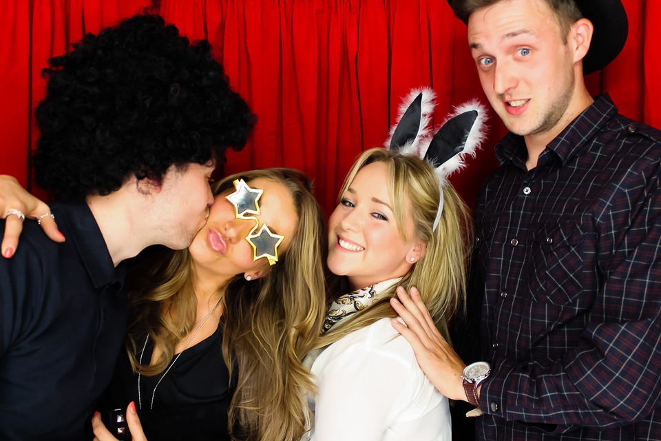 party-photo-booth-hire-cheshire
