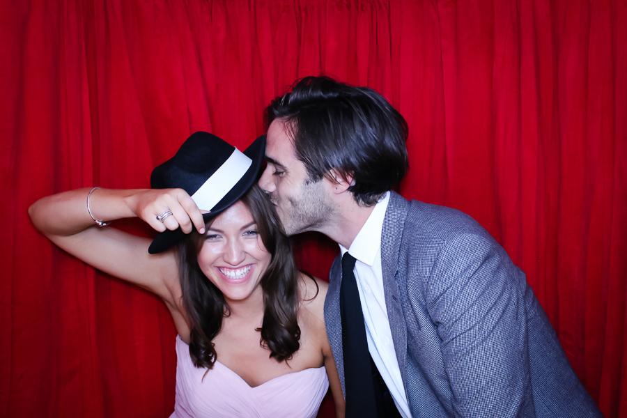 shottle-hall-wedding-photo-booth-5