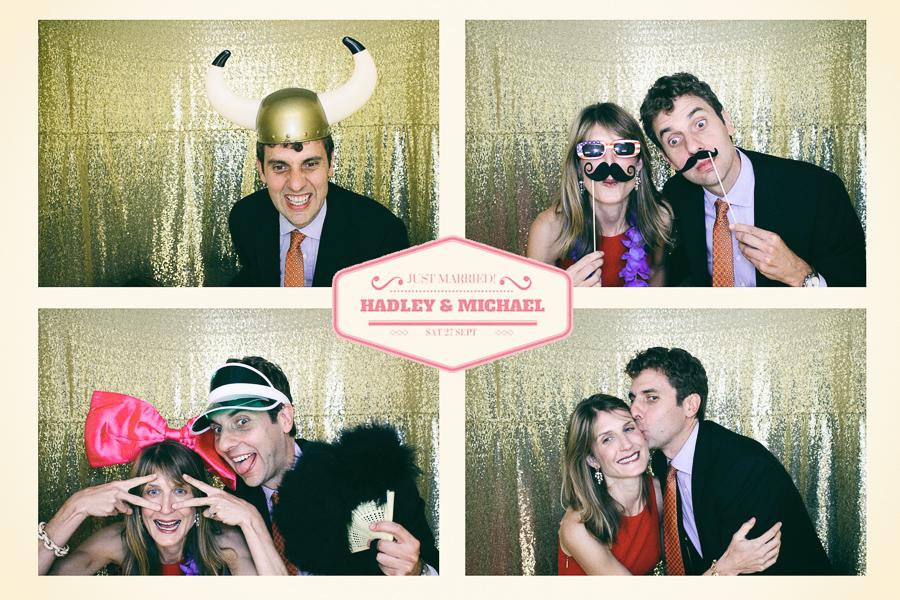 sudeley-castle-wedding-photo-booth-1