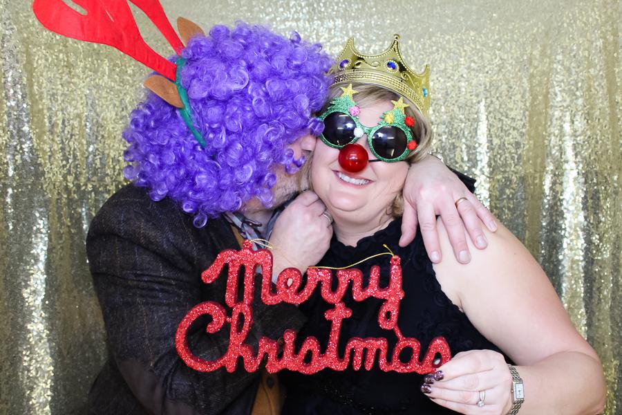 christmas-party-photo-booth-ipro-stadium-10
