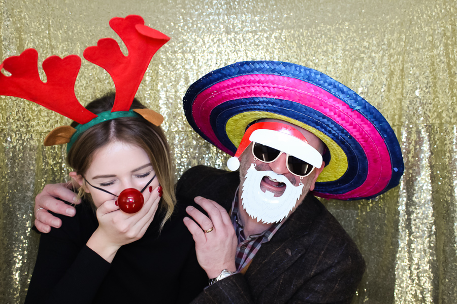 christmas-party-photo-booth-ipro-stadium-4