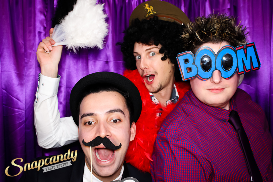 imperial-war-museum-corporate-photo-booth-010