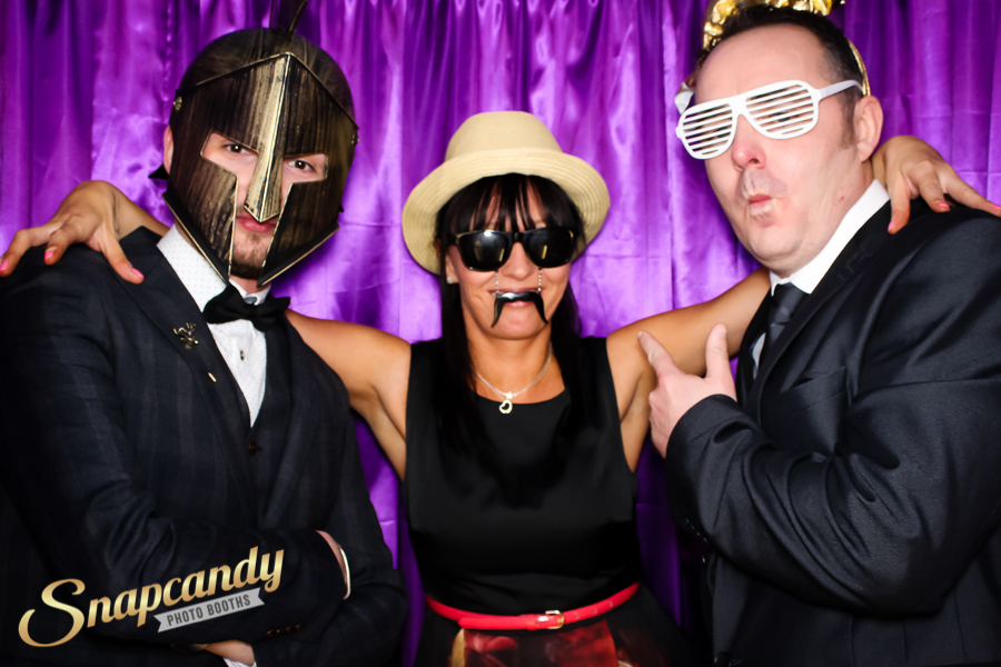 imperial-war-museum-corporate-photo-booth-014