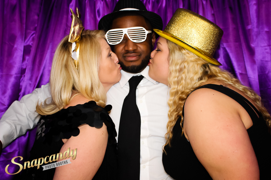 imperial-war-museum-corporate-photo-booth-015