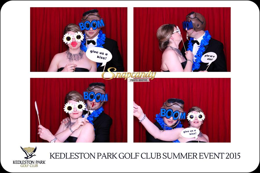 kedleston-park-golf-summer-ball-photobooth-018