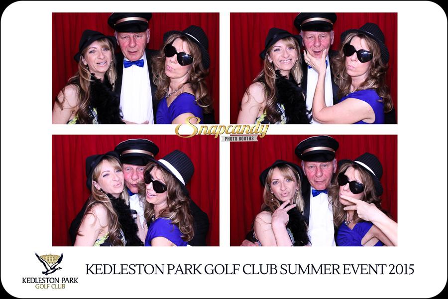 kedleston-park-golf-summer-ball-photobooth-020